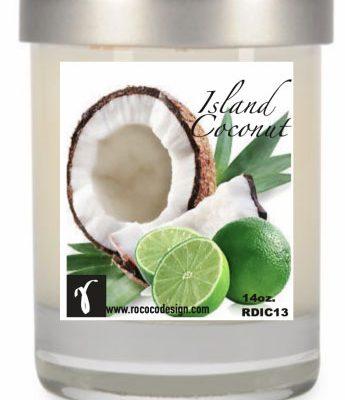 island-coconut
